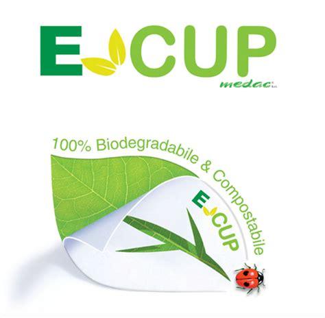 bicchieri gelato coppe e bicchieri per gelato in cartoncino biodegradabile