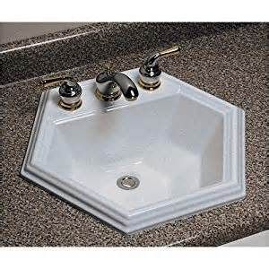 best price on kitchen faucets advantage edgefield self hexagon bathroom sink finish white faucet mount