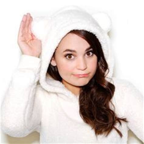 Nerdy Nummies Halloween Challenges by Rosanna Pansino The Baking Queen She Is Beautiful And