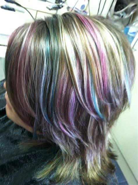 pravana hair color 164 best images about pravana hair colors on