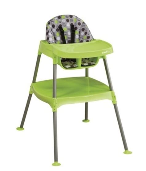 chaise haute toys r us it s that of year target baby sale tables chairs