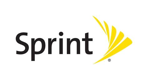 phone claim sprint providing complete coverage of the wireless industry cell