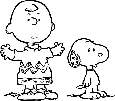 snoopy coloring pages snoopy cing page coloring pages