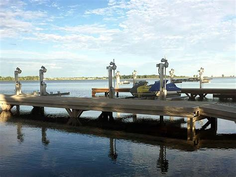 Golden Boat Lifts For Sale by Elevator Boat Lifts Golden Boat Lifts