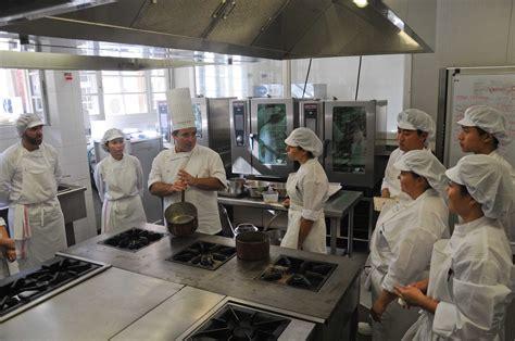 ecole cuisine ferrandi ecole française de gastronomie