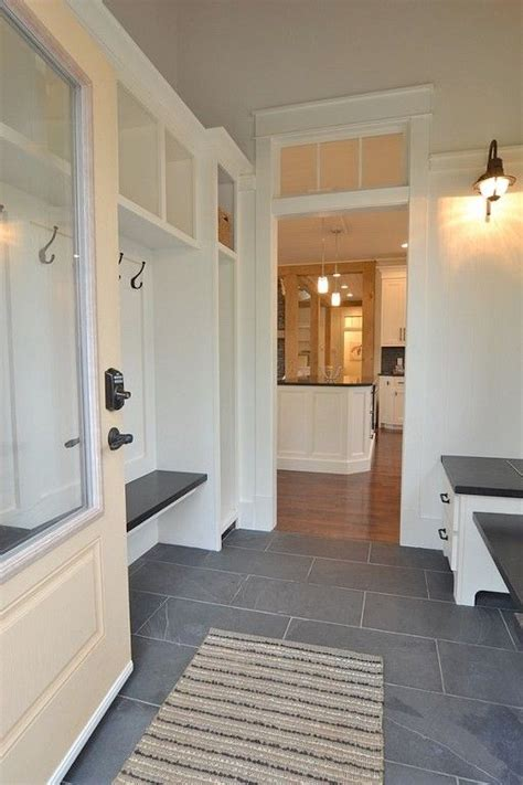 should you put hardwood floors in kitchen which direction should you run your tile flooring well 9762