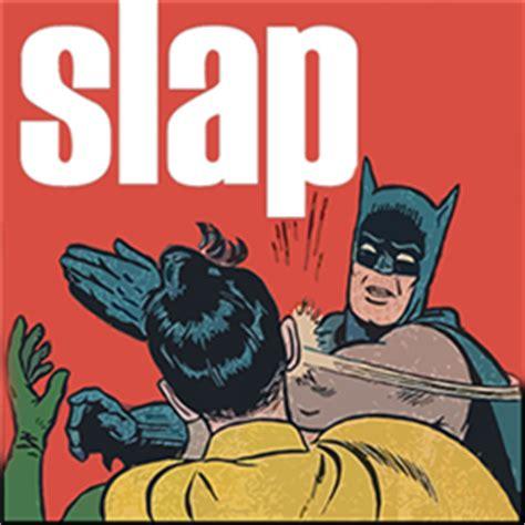 Bitch Slap Meme - slap meme windows phone apps games store united states