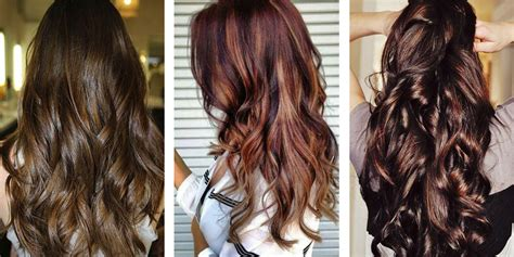Hair Color Shades by The 23 Best Hair Color Shades