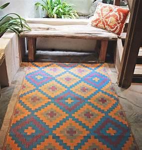 die besten 25 teppich fur balkon ideen auf pinterest With balkon teppich mit tapete große muster