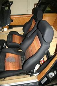 Garage Seat 77 : 77 911s recaro seats ls pelican parts technical bbs ~ Gottalentnigeria.com Avis de Voitures