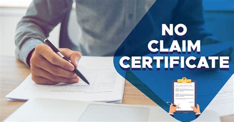 What car insurance policy documents can i expect to receive? How to Save on Car Insurance with a No Claim Certificate - Money Clinic