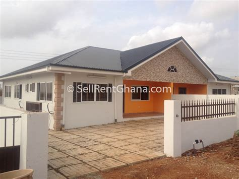 2 Or 3 Bedroom House For Rent by 2 3 Bedroom Houses For Sale Oyarifa Sellrent
