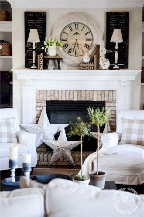 20 Stunning Fireplace Decorating Ideas  Futurist Architecture. Blue Living Room Curtains. Decorative Ceramic Tile. Room Gates. Framed Wall Art For Living Room. Decoration Bathroom. Home Decorators Coupons. Decorative Bubble Mailers. Birdhouse Decor