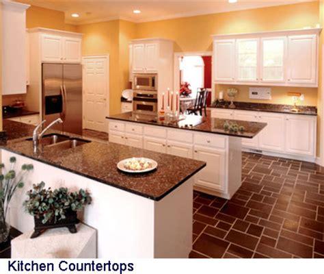 silver marble granite kitchen countertop