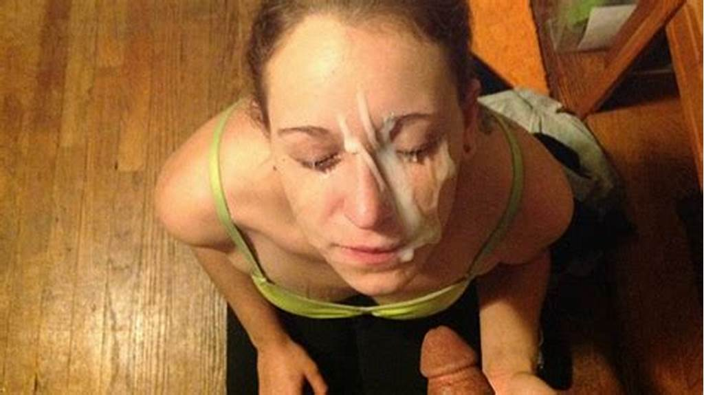 #Amateur #Facial #Load