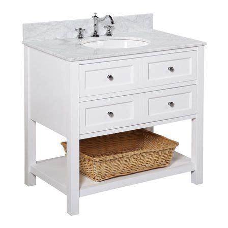 inch bathroom vanities 10 things of 36 inch bathroom vanity bathroom designs ideas 36