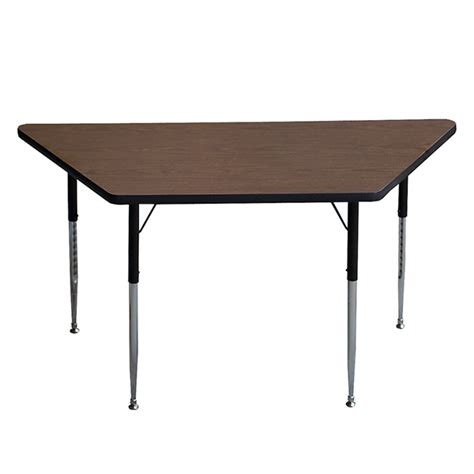 table ls for less correll a3060 trp 01 high pressure trapezoid shape