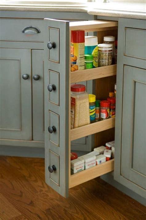 48 upper kitchen cabinets las 5 claves para hacer la cocina más comoda y funcional
