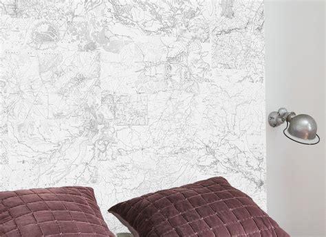 papier peint original chambre papier peint chambre noir et blanc 162347 gt gt emihem com