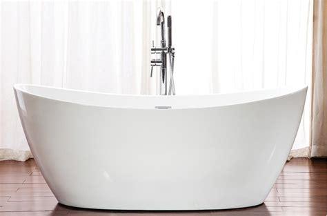 Drop In Vanity Sink by Neptune Rouge Florence 3260 Amp 3266 Freestanding Tub