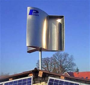 éolienne Pour Particulier : diff rents types d 39 olienne ~ Premium-room.com Idées de Décoration