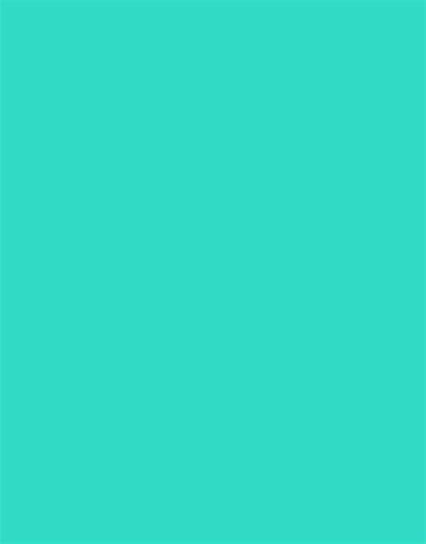 color verde menta wallpapers blue paint colors green paint colors matching paint colors