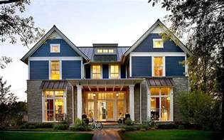home designer architectural modern traditional home design with many architectural elements modern house designs