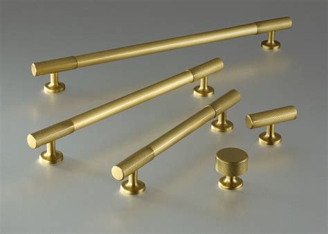 brass kitchen cabinet handles cabinet hardware handles knobs pull handles the