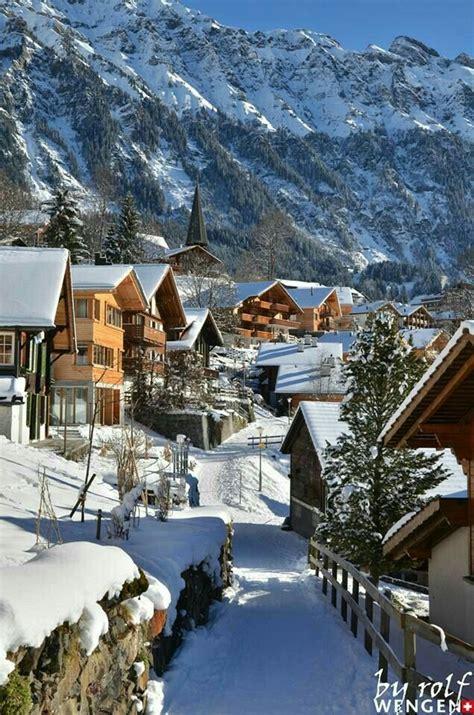 jungfrau und löwe 474 best images about jungfrauregion on winter