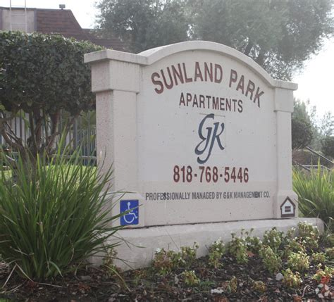 Maybe you would like to learn more about one of these? Low Income Apartments in San Fernando, California