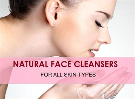 Homemade Face Wash For Oily Skin And Acne Diy Hooded Towel Baby Wooden Fruit Bowl Coconut Oil Hair Growth Mask Tutorial Marble Tile Countertops Cuticle Recipe Concrete Steps On A Hill Valentine S Day For Him