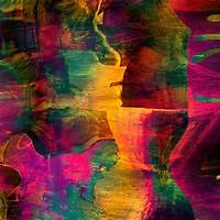 excellent abstract wall mural Abstract Wall Mural   Abstract Wallpapers   Wallpaper Ink