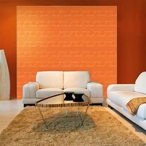 Alternative Zu Tapete : ruhe bitte die besten schallschlucker f r ein ruhiges ~ Michelbontemps.com Haus und Dekorationen