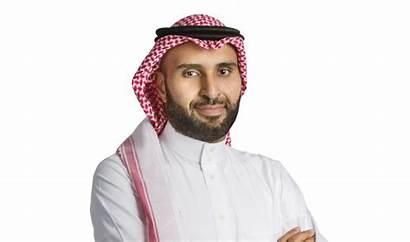 Al Zahrani Bader Ceo Nomow Fund Cultural