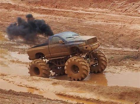 dodge mud truck dodge mud truck offroad pinterest more dodge ideas