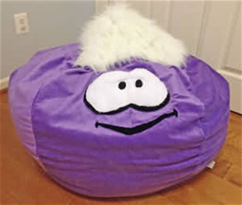 bean bag chairs for