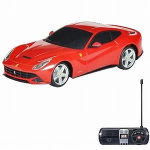 Jeux De Voiture Rouge : voiture radiocommand e ferrari f12 berlinetta 1 24 rouge jeux et jouets maisto avenue des jeux ~ Medecine-chirurgie-esthetiques.com Avis de Voitures