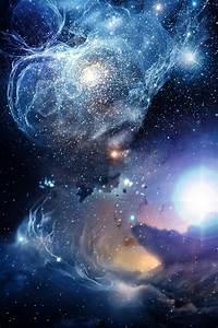 Public, Image, Of, A, Nebula, Freetoedit, Universe, Outerspa