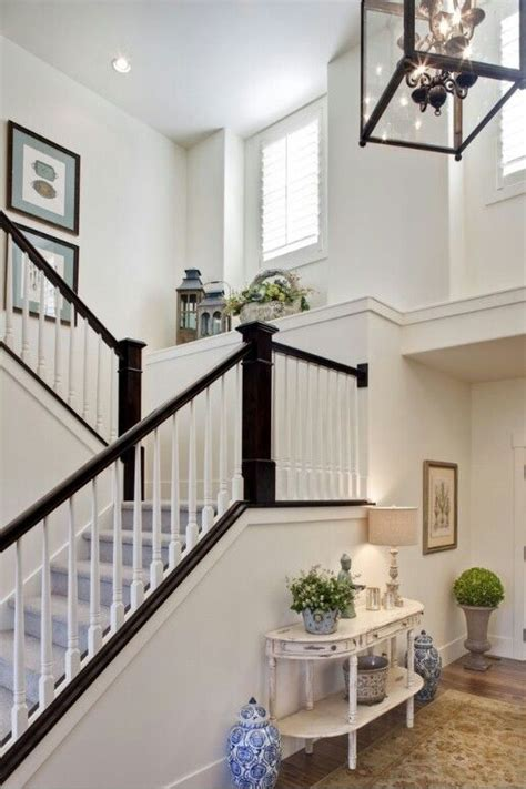 Window Ledge For Plants by 28 Best Above Door Entryway Images On Foyer
