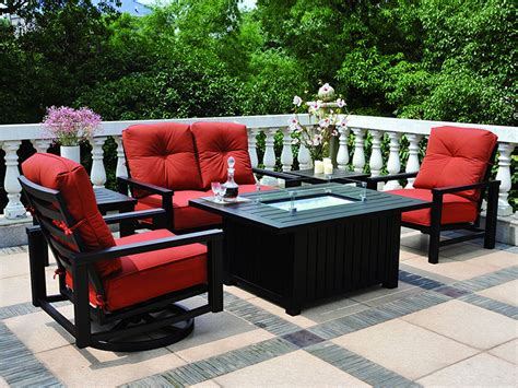 Patio Furniture Arlington Heights  Chicago, Il  Patio. Patio Furniture Foot Rest. How To Build A Patio And Retaining Wall. Best Labor Day Patio Furniture Sale. Patio Furniture San Jose Bascom. Ty Pennington Patio Furniture At Sears. Patio Furniture Glide Inserts. Mooreana Patio Furniture Replacement Cushions. Round Patio Dining Table For 4