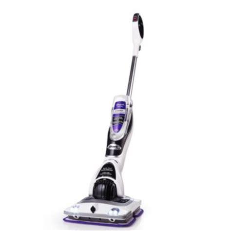 Shark Sonic Duo Floor Cleaner Refill by Shark Sonic Duo Upright Spray Floor Polisher Carpet