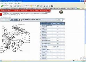 Formation Mecanique Auto Gratuit : logiciel mecanique auto goulotte protection cable exterieur ~ Medecine-chirurgie-esthetiques.com Avis de Voitures