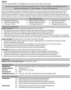 7 Signs Of A Bad Resume And How We Fixed It  Examples