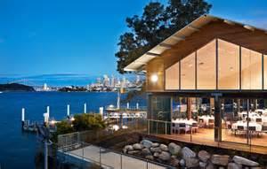 waterfront wedding venues waterfront wedding reception venues sydney