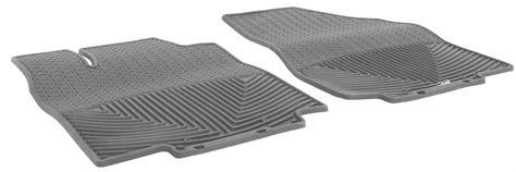 weathertech floor mats qx60 2016 infiniti qx60 floor mats weathertech