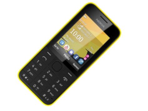 nokia  dual sim price specifications features comparison