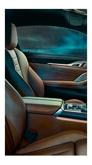 THE 8: images & videos of the BMW 8 Series Coupé   BMW.ca