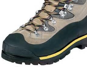 Chaussure Machine A Laver : chaussure nike homme go sport ~ Maxctalentgroup.com Avis de Voitures