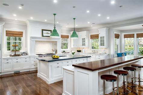 37 Large Kitchen Islands With Seating (pictures. 2 Pc Living Room Set. Interior Designing Tips For Living Room. Living Room Wall Paint Colors. Small Narrow Living Room. Living Room Portland. Living Room Decor Ideas For Small Spaces. Small House Living Room. Colours For Living Room