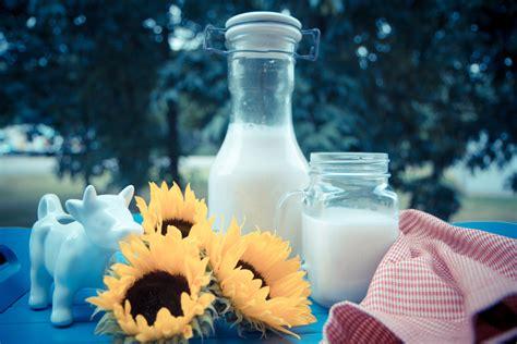 milk juice almond juicerecipes healthy nut recipes almonds